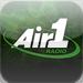 Air 1 Radio The Positive Alternative