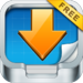 Perfect Downloader Free