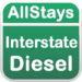 Interstate Diesel Fuel