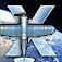 X-Plane Racing