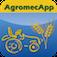 AgromecApp