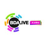 BDA Live 2014